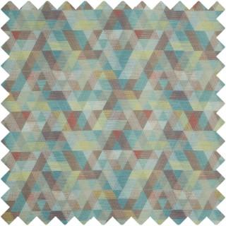 Manado Fabric 3846/341 by Prestigious Textiles
