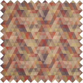 Manado Fabric 3846/402 by Prestigious Textiles