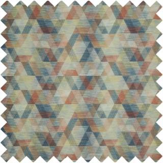 Manado Fabric 3846/406 by Prestigious Textiles
