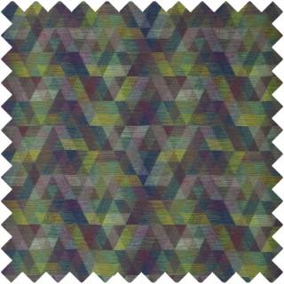 Manado Fabric 3846/807 by Prestigious Textiles
