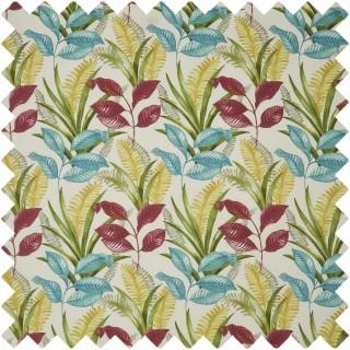 Sumba Fabric 3847/341 by Prestigious Textiles