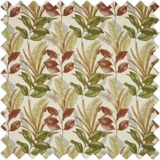Sumba Fabric 3847/402 by Prestigious Textiles