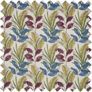 Sumba Fabric 3847/807 by Prestigious Textiles