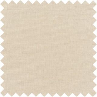 Talu Fabric 3848/060 by Prestigious Textiles