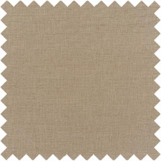 Talu Fabric 3848/158 by Prestigious Textiles