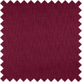 Talu Fabric 3848/208 by Prestigious Textiles