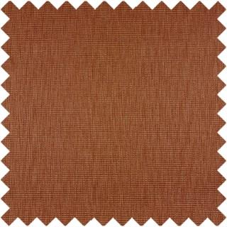 Talu Fabric 3848/402 by Prestigious Textiles
