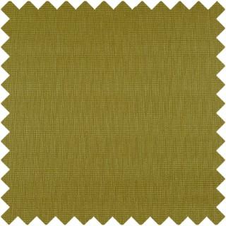 Talu Fabric 3848/607 by Prestigious Textiles