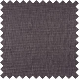 Talu Fabric 3848/807 by Prestigious Textiles