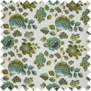 Tambora Fabric 3849/010 by Prestigious Textiles