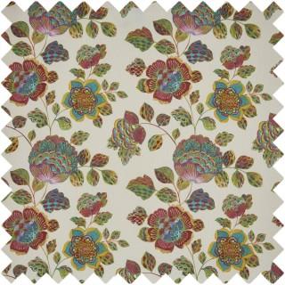 Tambora Fabric 3849/341 by Prestigious Textiles