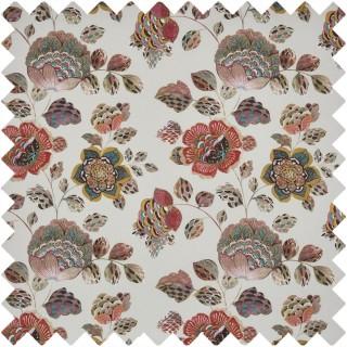 Tambora Fabric 3849/406 by Prestigious Textiles