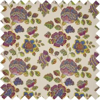 Tambora Fabric 3849/807 by Prestigious Textiles