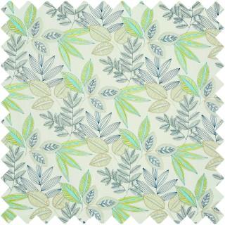 Timor Fabric 3850/010 by Prestigious Textiles