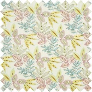 Timor Fabric 3850/341 by Prestigious Textiles
