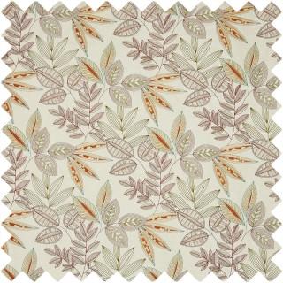 Timor Fabric 3850/402 by Prestigious Textiles
