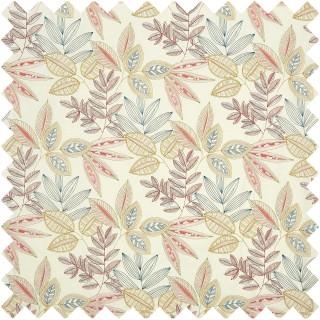 Timor Fabric 3850/406 by Prestigious Textiles