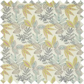 Timor Fabric 3850/807 by Prestigious Textiles