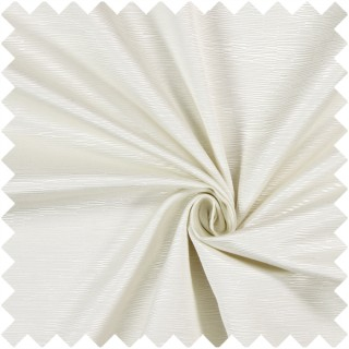 Prestigious Textiles Bamboo Fabric Collection 7143/003
