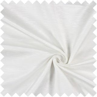 Prestigious Textiles Bamboo Fabric Collection 7143/007