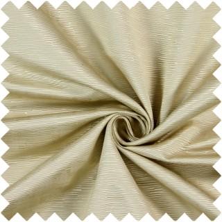 Prestigious Textiles Bamboo Fabric Collection 7143/521