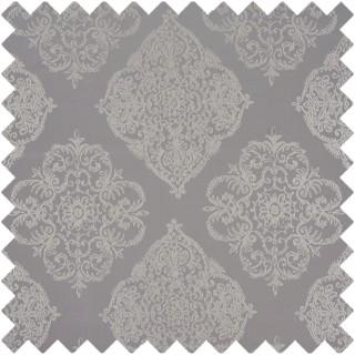 Prestigious Textiles Baroque Adella Fabric Collection 1432/128