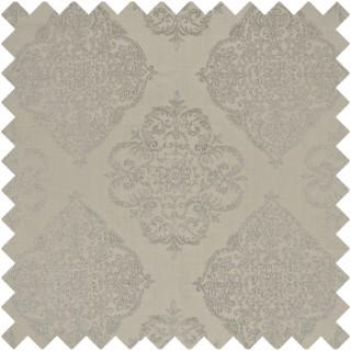 Prestigious Textiles Baroque Adella Fabric Collection 1432/159