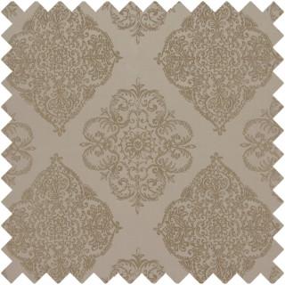 Prestigious Textiles Baroque Adella Fabric Collection 1432/461