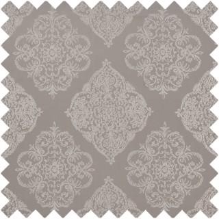 Prestigious Textiles Baroque Adella Fabric Collection 1432/925