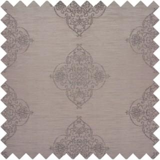 Prestigious Textiles Baroque Catherine Fabric Collection 1430/128