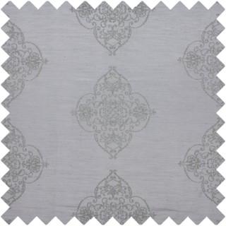 Prestigious Textiles Baroque Catherine Fabric Collection 1430/946