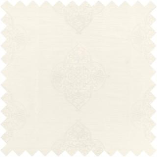 Prestigious Textiles Baroque Estelle Fabric Collection 1431/021