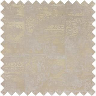 Prestigious Textiles Baroque Florentine Fabric Collection 1433/021