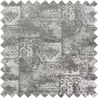 Prestigious Textiles Baroque Florentine Fabric Collection 1433/925