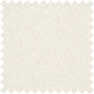 Prestigious Textiles Baroque Jemima Fabric Collection 1434/021