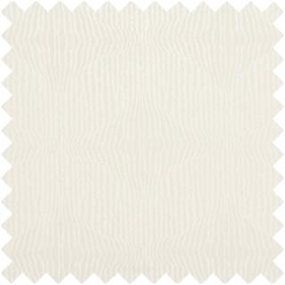 Prestigious Textiles Baroque Jessamine Fabric Collection 1435/021