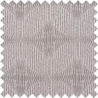 Prestigious Textiles Baroque Jessamine Fabric Collection 1435/128