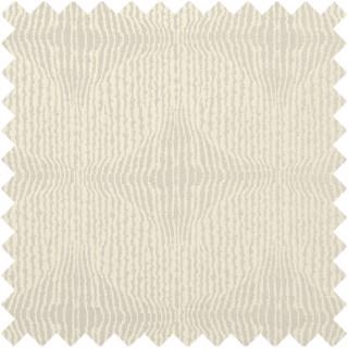 Prestigious Textiles Baroque Jessamine Fabric Collection 1435/159