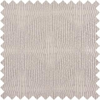 Prestigious Textiles Baroque Jessamine Fabric Collection 1435/925
