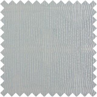 Prestigious Textiles Baroque Jessamine Fabric Collection 1435/946