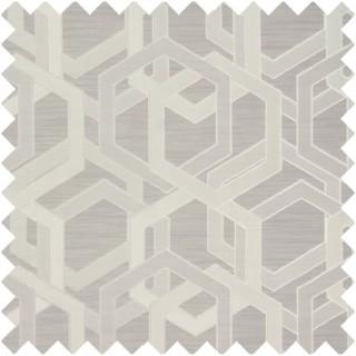 Prestigious Textiles Baroque Katrina Fabric Collection 1436/159