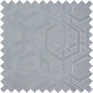 Prestigious Textiles Baroque Katrina Fabric Collection 1436/946