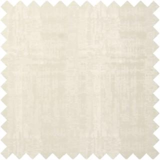 Prestigious Textiles Baroque Tallulah Fabric Collection 1437/021
