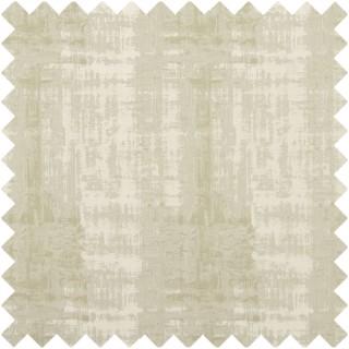 Prestigious Textiles Baroque Tallulah Fabric Collection 1437/461