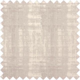 Prestigious Textiles Baroque Tallulah Fabric Collection 1437/925
