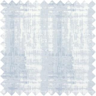 Prestigious Textiles Baroque Tallulah Fabric Collection 1437/946