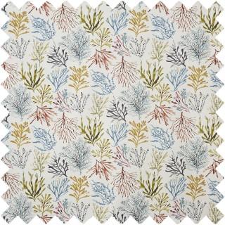 Prestigious Textiles Coral Fabric 5037/522