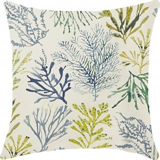 Prestigious Textiles Coral Fabric 5037/695