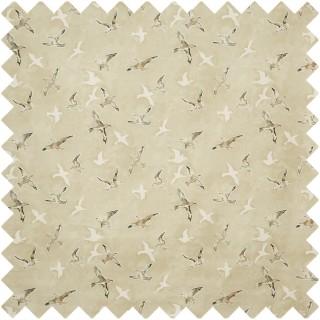 Prestigious Textiles Seagulls Fabric 5033/504