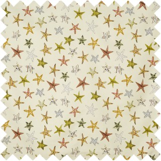 Prestigious Textiles Starfish Fabric 5032/504